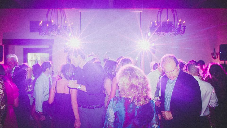 arroyo-trabuco-wedding-elevatedpulse-1_zps6ac145a8.jpg