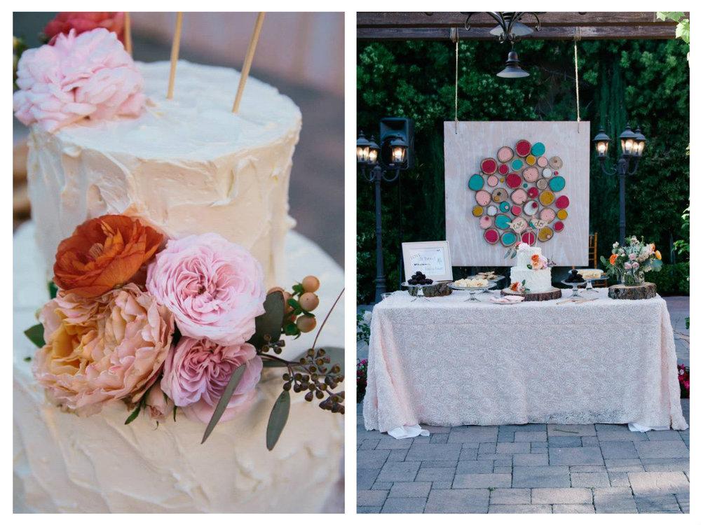 franciscan-gardens-wedding-21.jpg