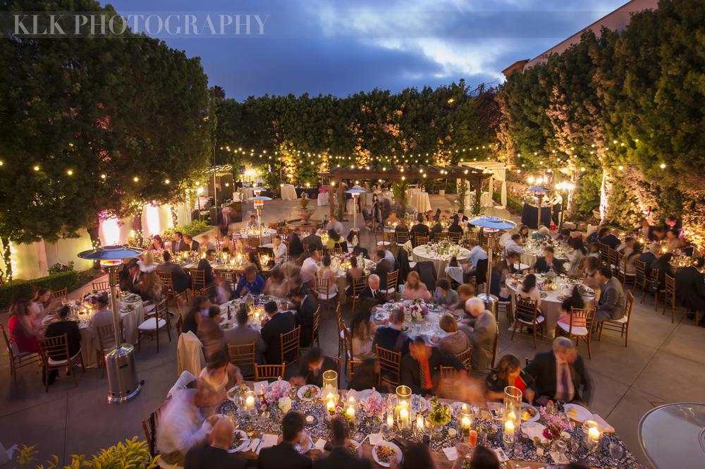 Franciscan-Gardens-Wedding-20.jpg