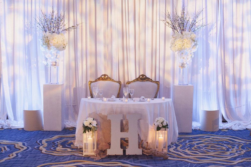 laguna-cliffs-navy-wedding-16.jpg