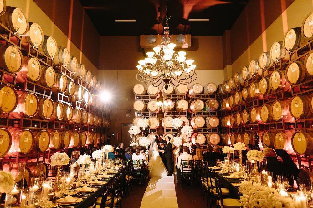 winery-wedding-81.jpg