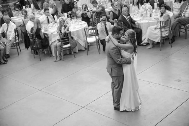 franciscan-gardens-wedding-16-e1425939925494.jpg