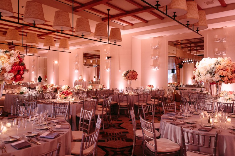 multicultural-wedding-terranea-13-e1441323413207.jpg