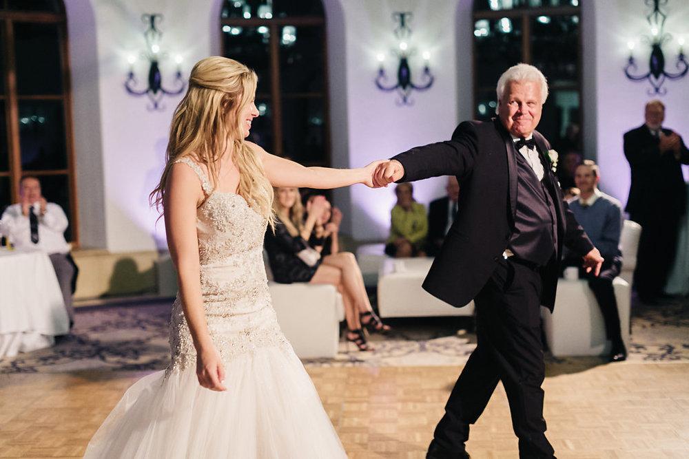 Bacara_Spa_Wedding_Southern_California_Wedding_Photographer_Jana_Williams(594of845)