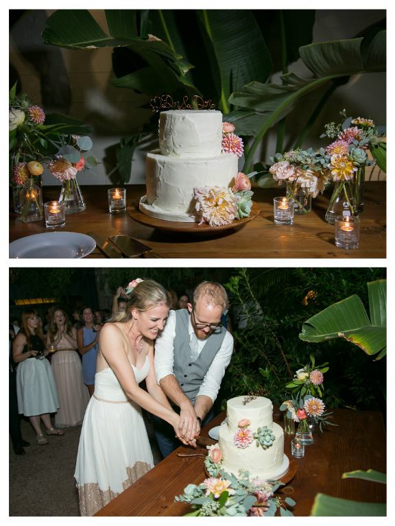 millwick-wedding-los-angeles18