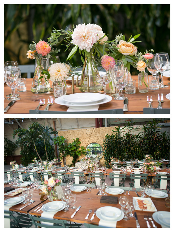 millwick-wedding-los-angeles21