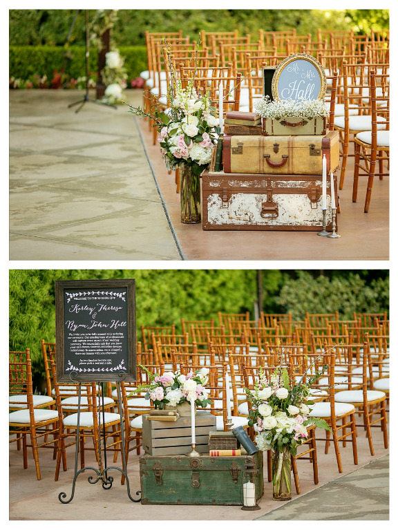 franciscan-gardens-wedding-11