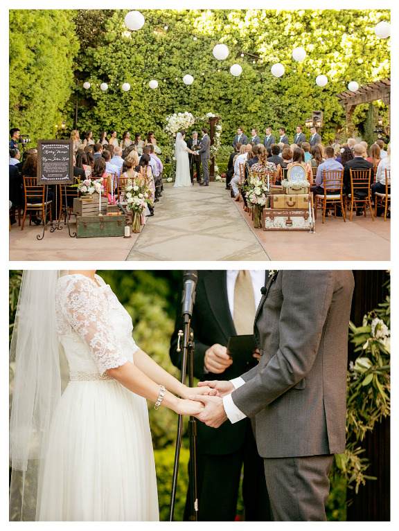 franciscan-gardens-wedding-18