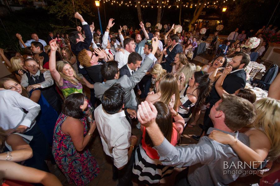 BarnetPhotography_ElevatedPulse_RanchoLasLomas_FN_1208