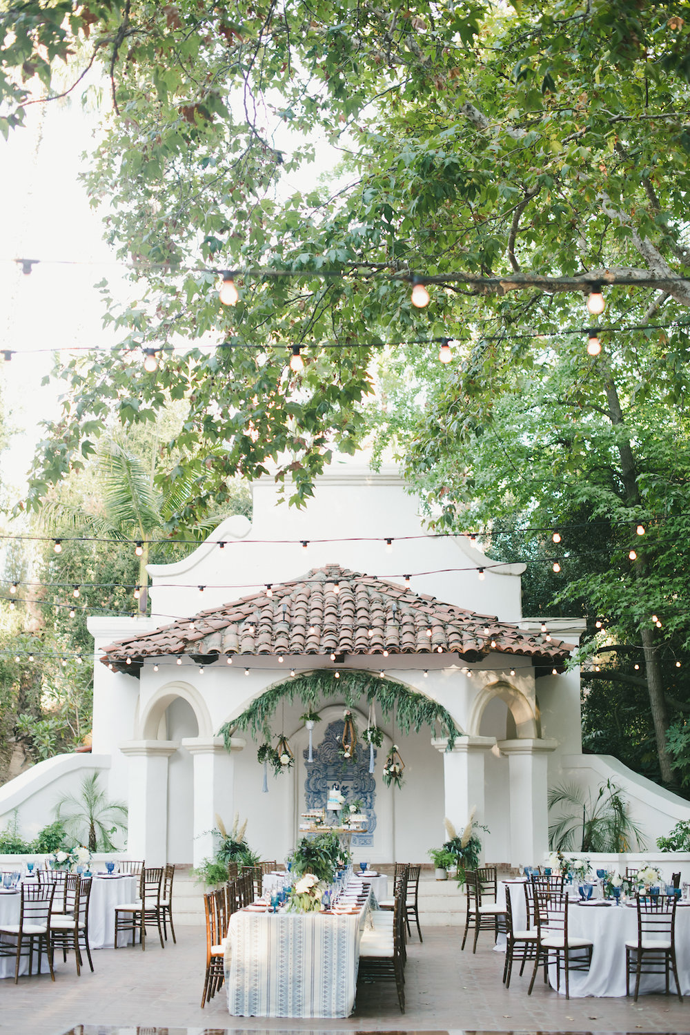 bohemian-wedding-rancho-las-lomas
