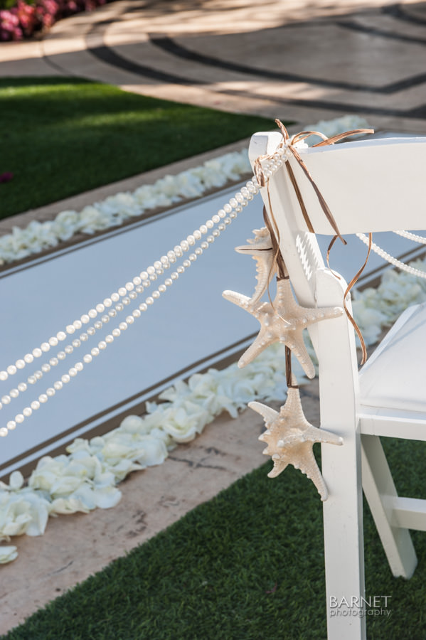 BarnetPhotography_MonarchBeachResort_Wedding_ElevatedPulse_0527