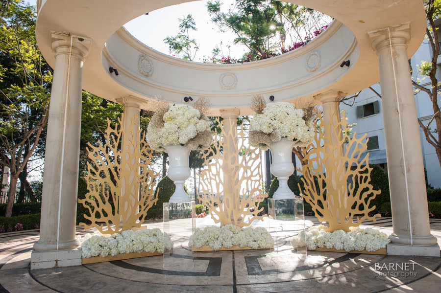 BarnetPhotography_MonarchBeachResort_Wedding_ElevatedPulse_0528