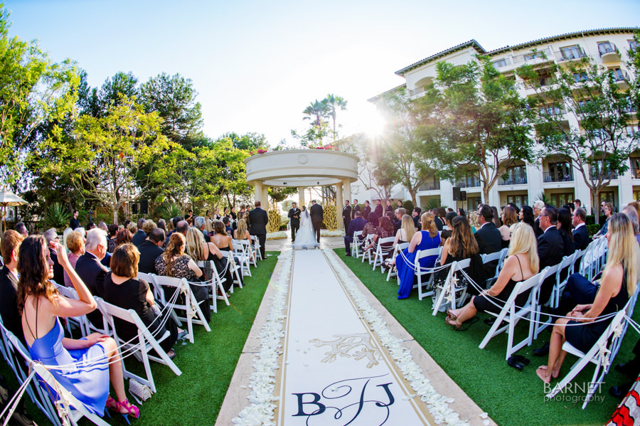 BarnetPhotography_MonarchBeachResort_Wedding_ElevatedPulse_0783_R