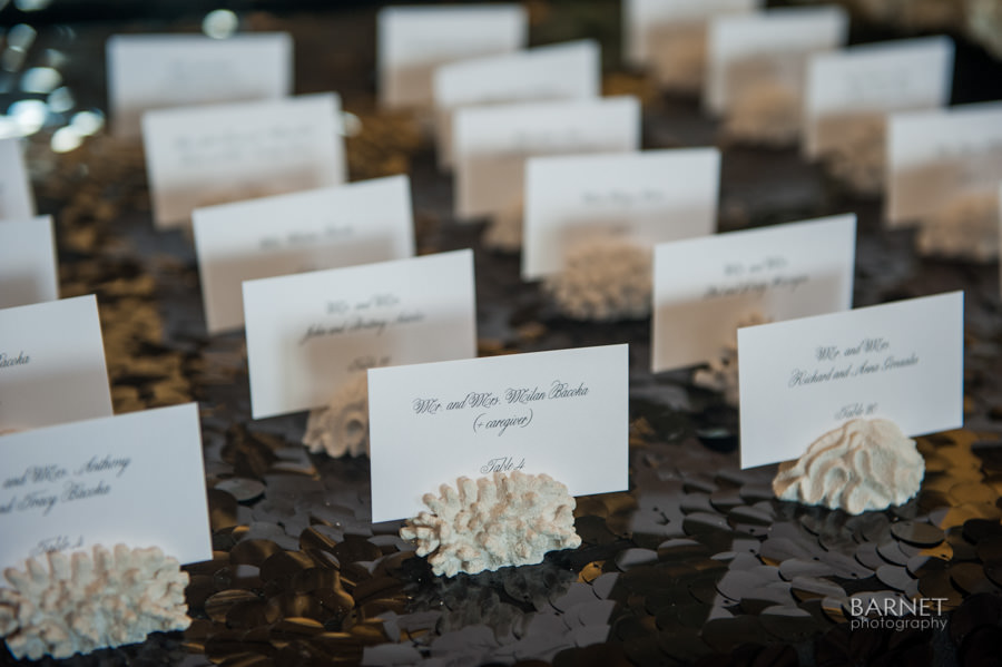 BarnetPhotography_MonarchBeachResort_Wedding_ElevatedPulse_1109