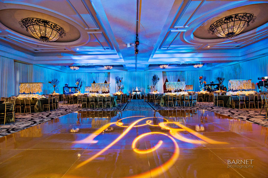 BarnetPhotography_MonarchBeachResort_Wedding_ElevatedPulse_1226_R