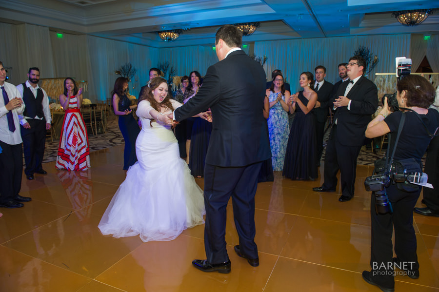 BarnetPhotography_MonarchBeachResort_Wedding_ElevatedPulse_1784