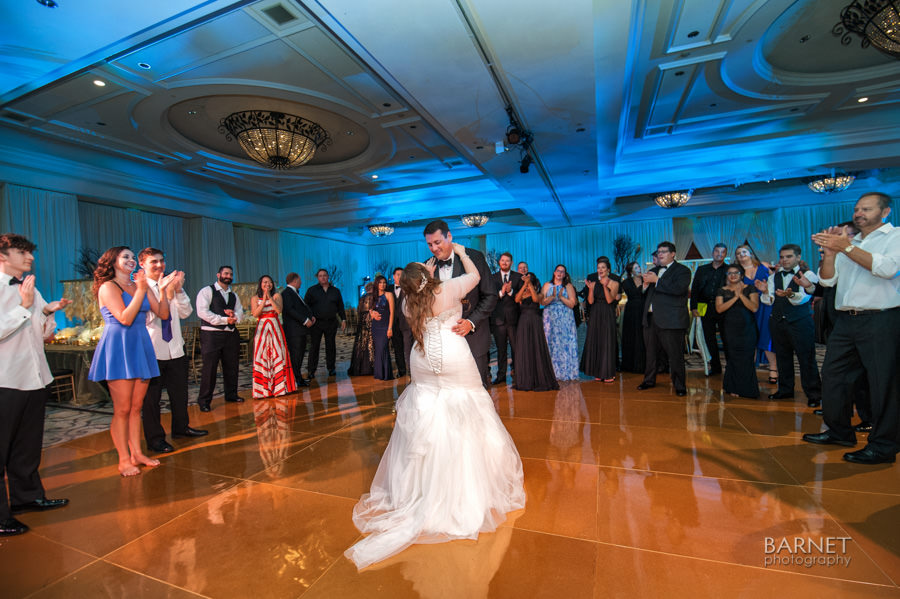 BarnetPhotography_MonarchBeachResort_Wedding_ElevatedPulse_1798_R