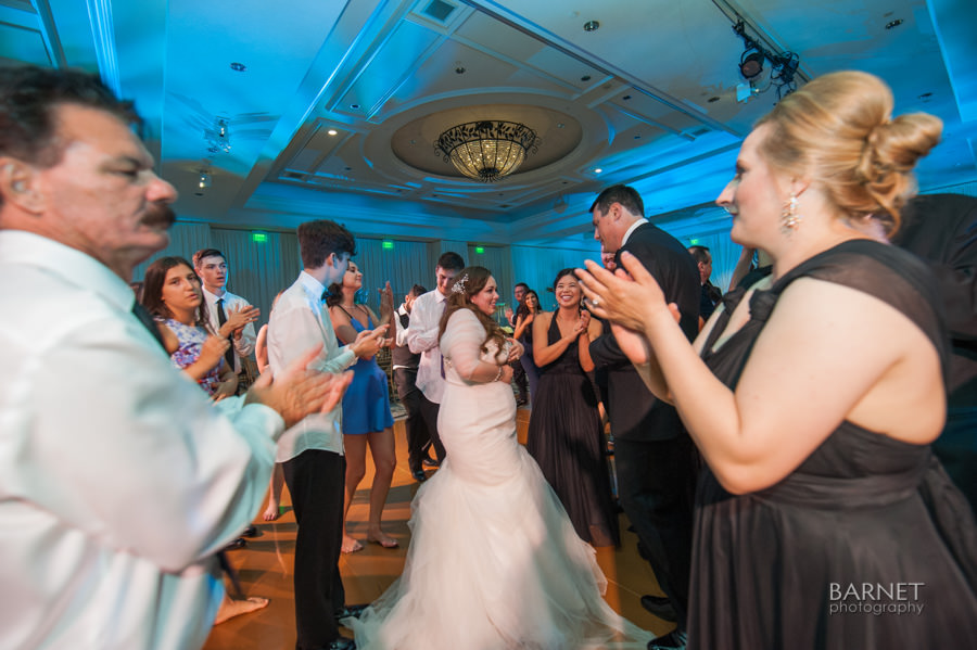 BarnetPhotography_MonarchBeachResort_Wedding_ElevatedPulse_1801