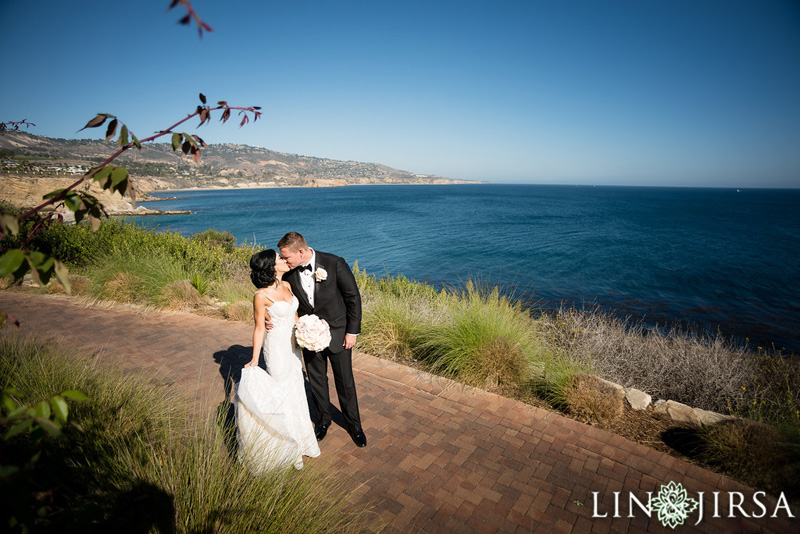 elevatedpulsepro.com | Terranea Resort Weddings | Elevated Pulse Productions | Southern California DJ and Lighting Company | Photo Booth Rentals _ (6).jpg