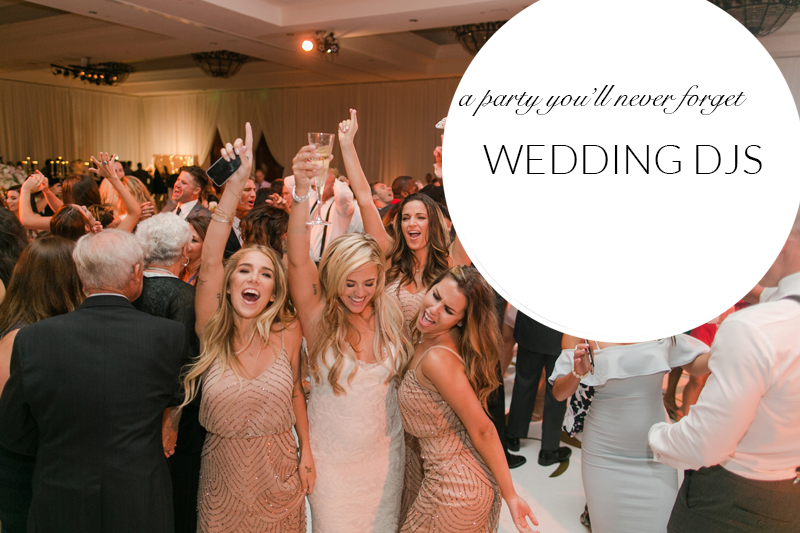 Elevated Pulse Productions | Boston Wedding and Event DJs | Southern California Decor Lighting and DJ Service | Orange County Professionals