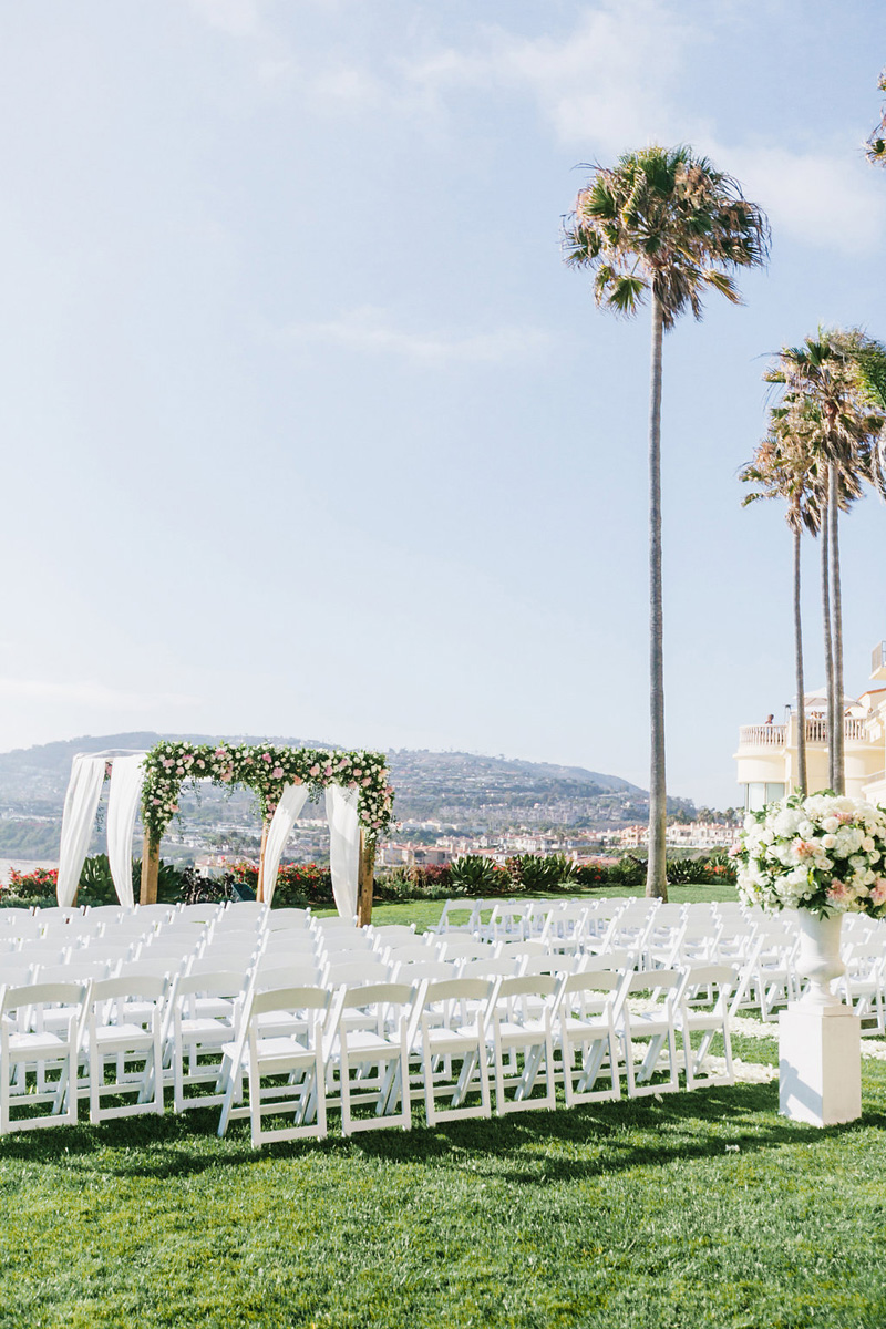 elevatedpulsepro.com | Ritz Carlton Laguna Niguel Weddings | Southern California Event DJs and Decor Lighting | Jana Williams Photography _ (5).jpg