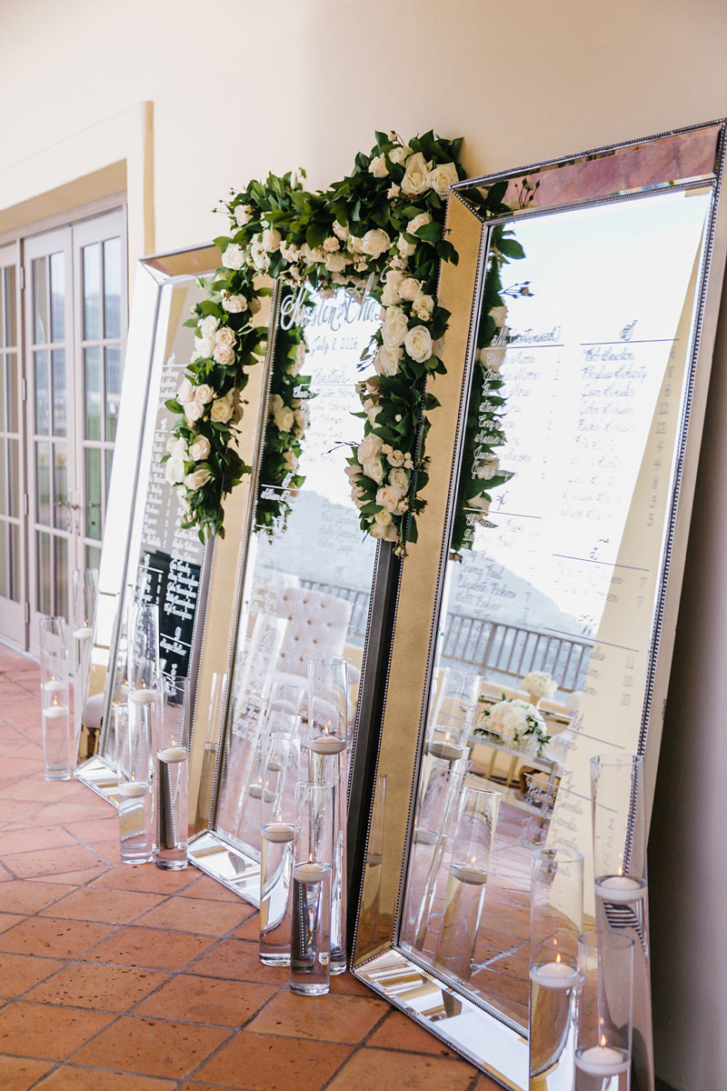 elevatedpulsepro.com | Ritz Carlton Laguna Niguel Weddings | Southern California Event DJs and Decor Lighting | Jana Williams Photography _ (13).jpg