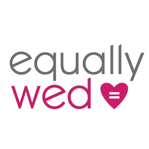 equally-wed-600x600.jpg