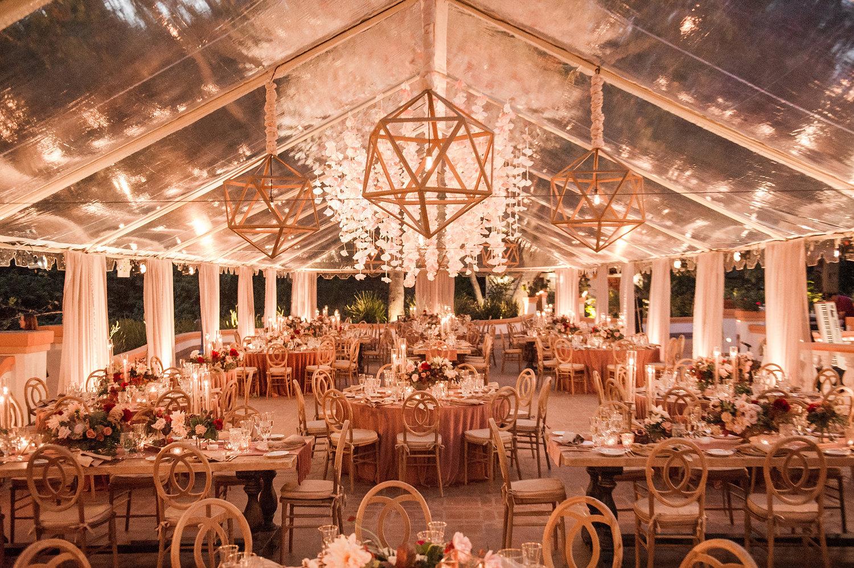 Event Lighting Wedding Lighting Orange County Wedding Dj