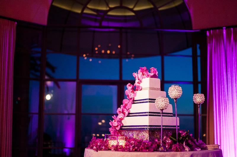 pinspots-cake.jpg