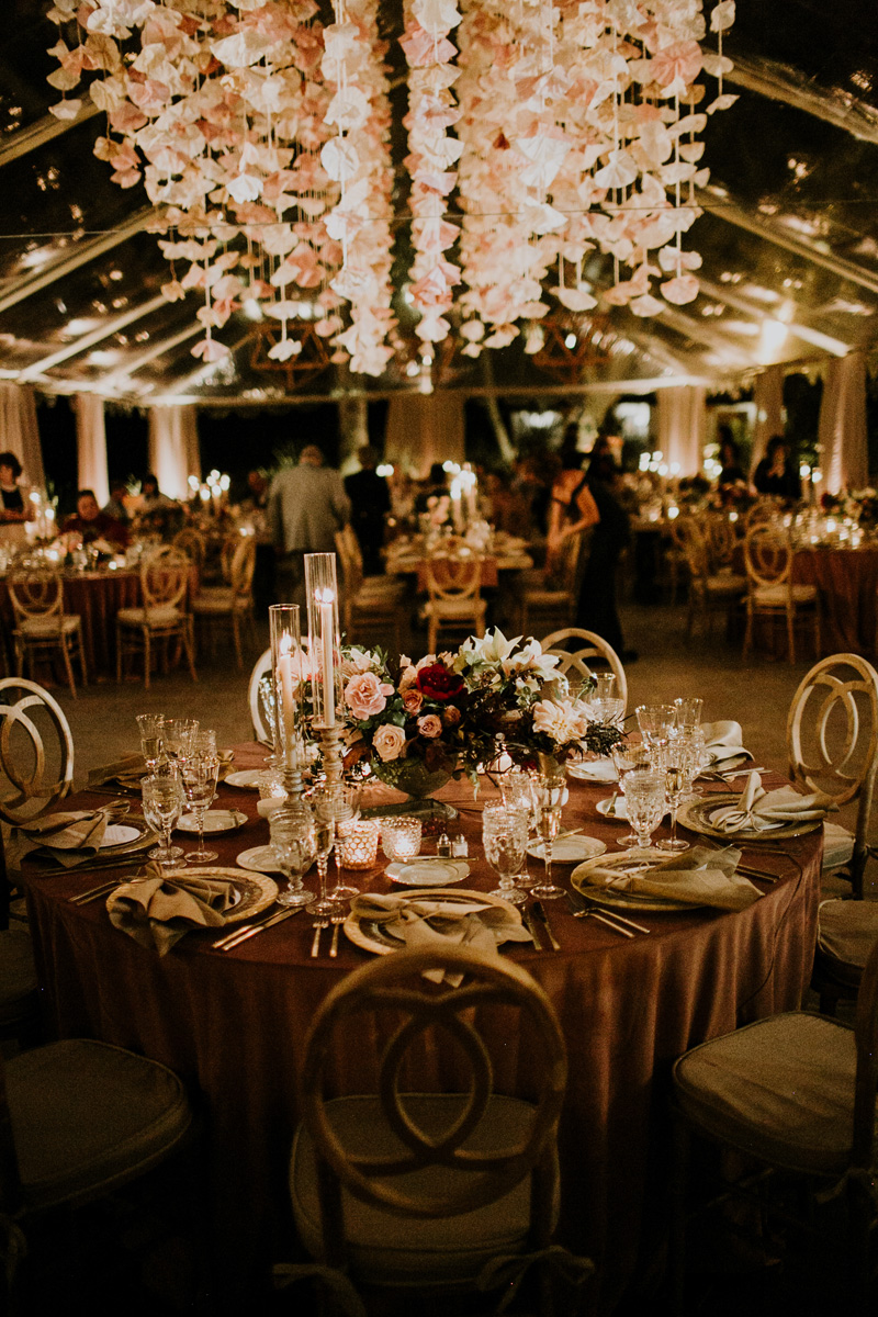 elevatedpulsepro.com | Rancho Las Lomas Weddings | Elevated Pulse Productions | Southern California DJ and Lighting Company | Photo Booth Rentals | Jenavieve Belair Photography _ (16).jpg