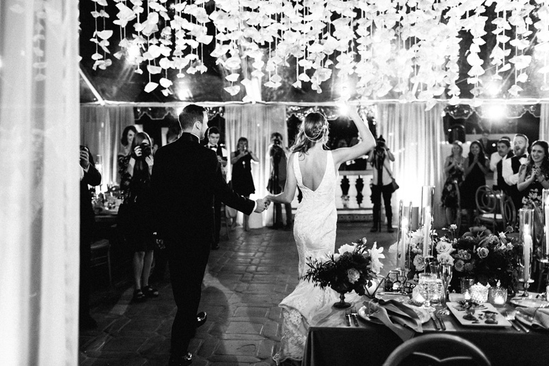 elevatedpulsepro.com | Rancho Las Lomas Weddings | Elevated Pulse Productions | Southern California DJ and Lighting Company | Photo Booth Rentals | Jenavieve Belair Photography _ (19).jpg