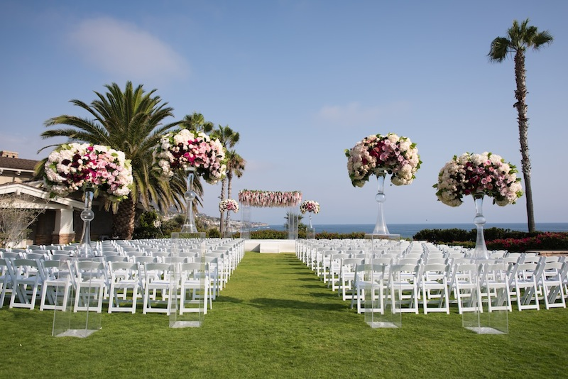 Montage Laguna Beach Wedding-KLK Photography-Elevated Pulse Productions_034_KLK_STILL_LAI-LR.jpg