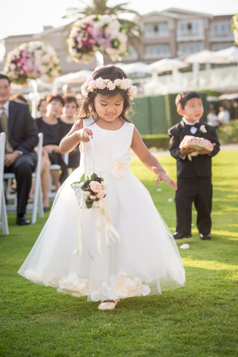 Montage Laguna Beach Wedding-KLK Photography-Elevated Pulse Productions_052_KLK_CER_LAI-LR.jpg