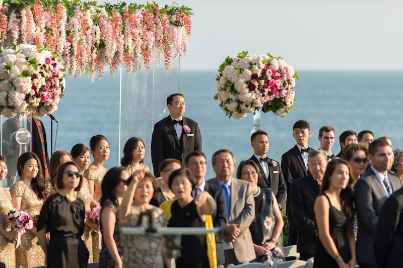 Montage Laguna Beach Wedding-KLK Photography-Elevated Pulse Productions_065_KLK_CER_LAI-LR.jpg