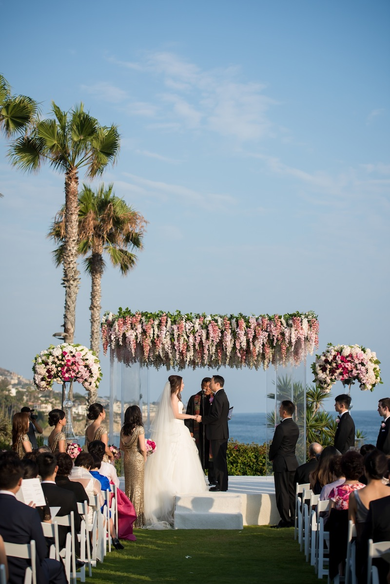 Montage Laguna Beach Wedding-KLK Photography-Elevated Pulse Productions_120_KLK_CER_LAI-LR.jpg