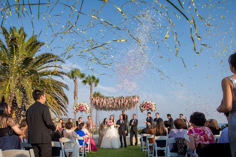 Montage Laguna Beach Wedding-KLK Photography-Elevated Pulse Productions_164_KLK_CER_LAI-LR.jpg