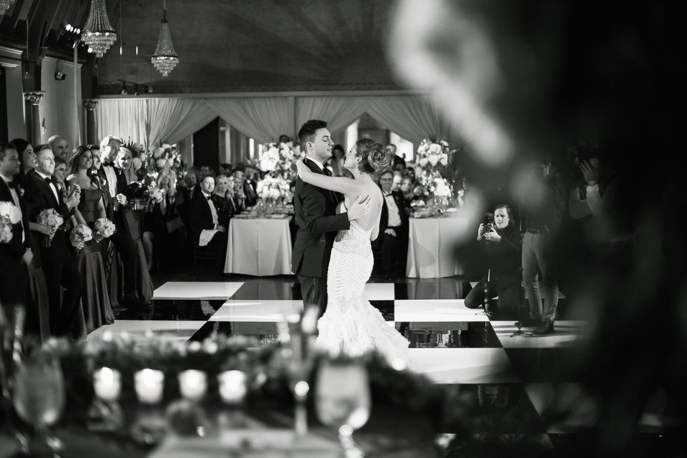 Wedding Song Recommendations First Dance Wedding Dj Event