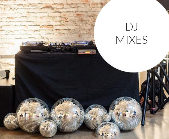 ___DJ_mixes_001.jpg