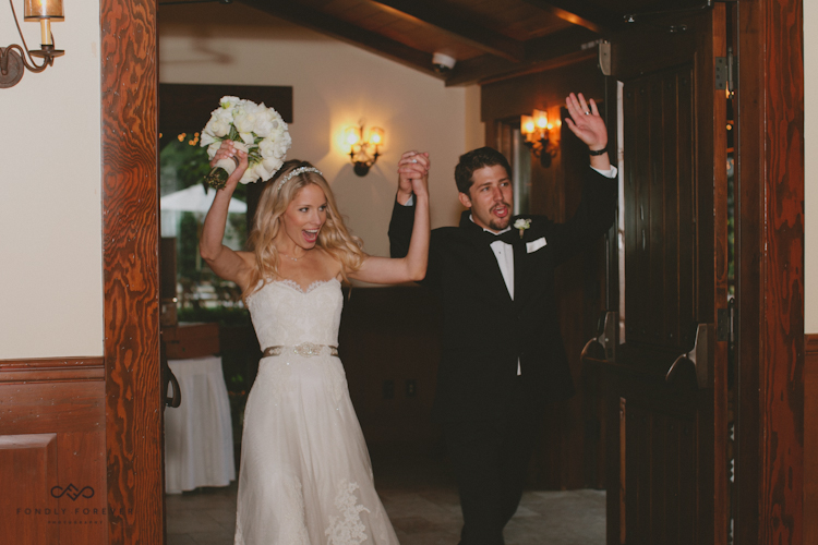 Wedding Song Recommendations Grand Entrance Wedding Dj Event