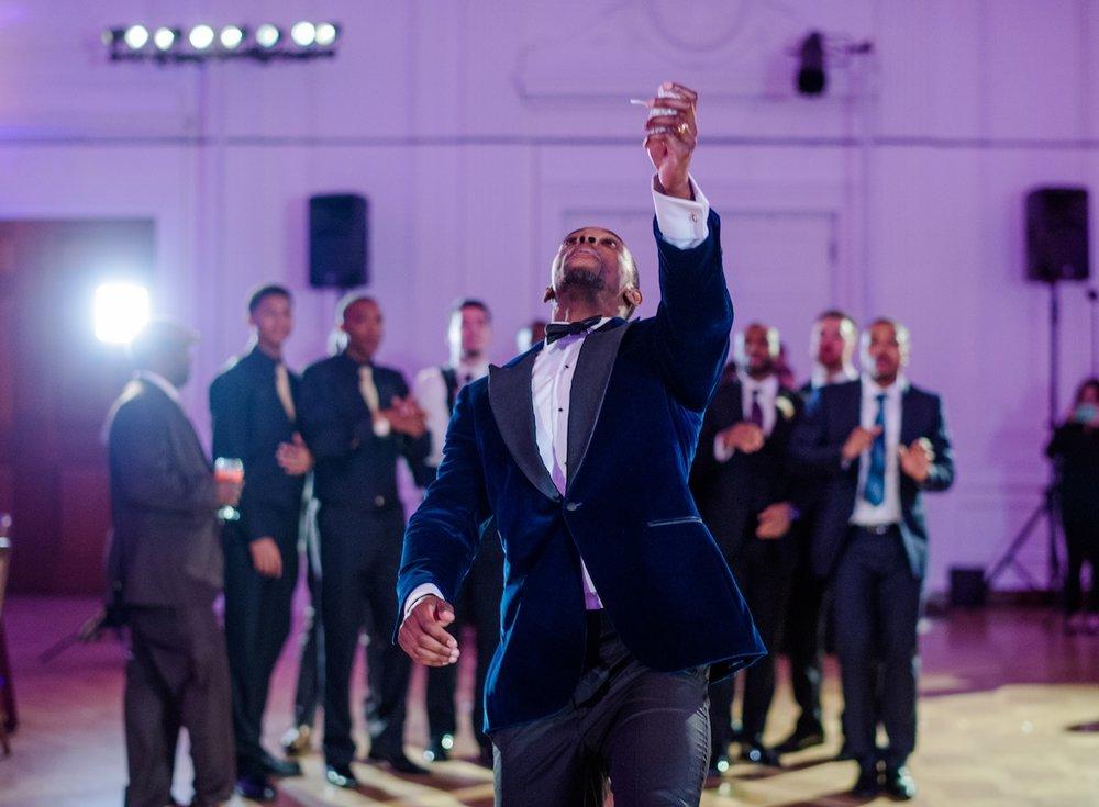 Wedding Song Recommendations Garter Toss Wedding Dj Event