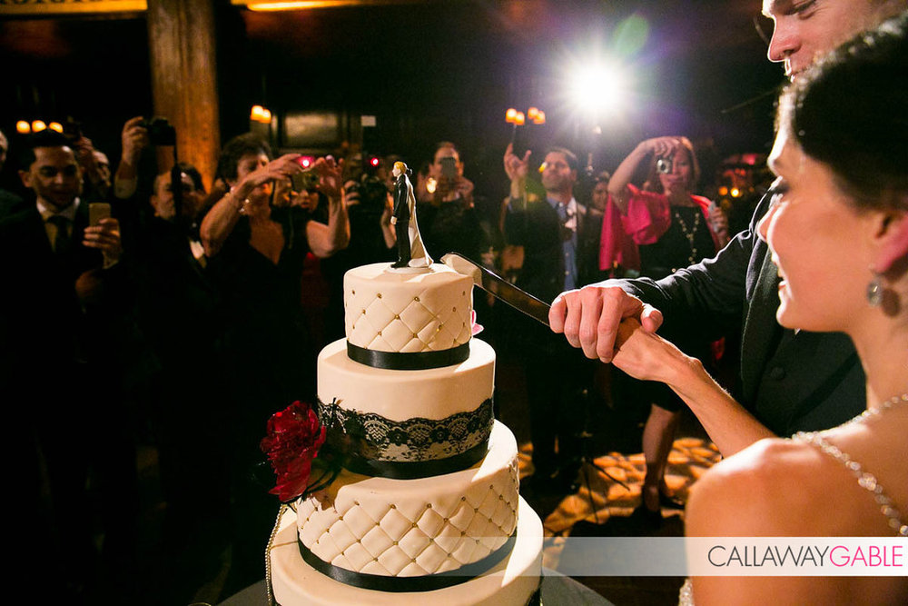 Wedding Song Recommendations Cake Cutting Wedding Dj Event