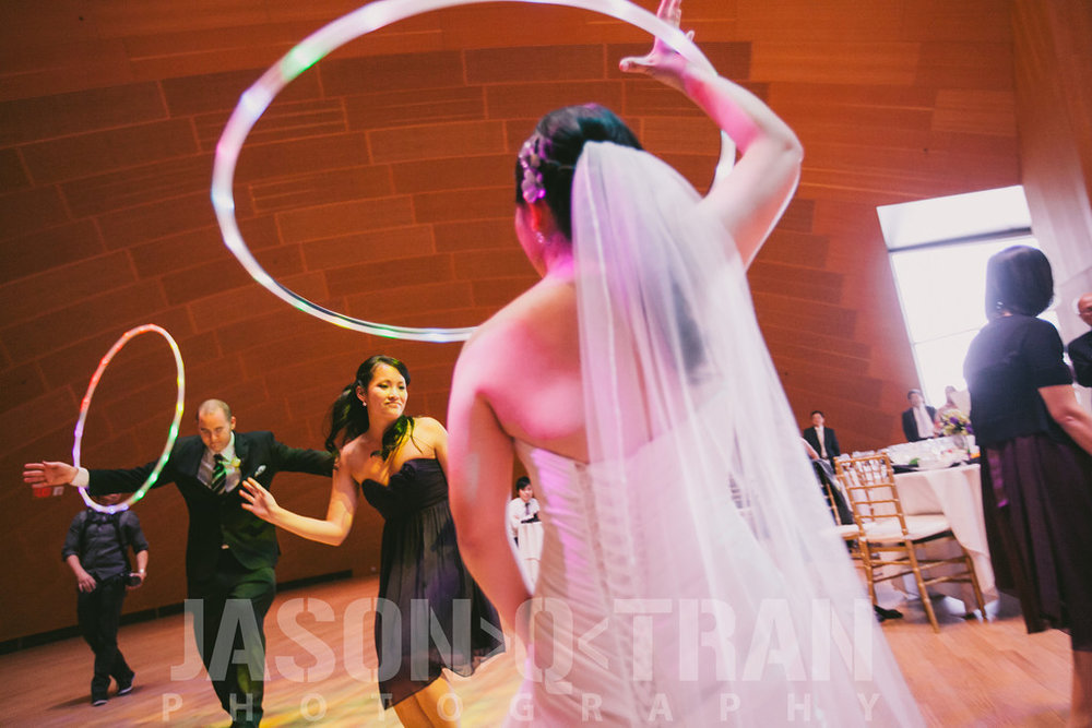 disney-concert-hall-wedding-30.jpg
