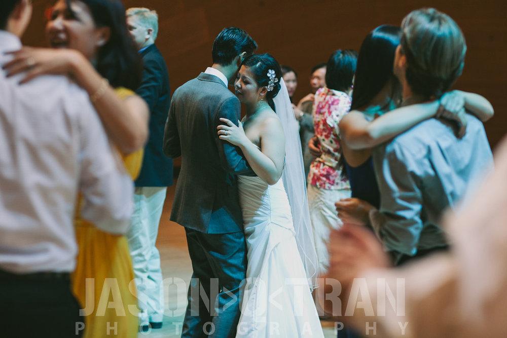 disney-concert-hall-wedding-25.jpg