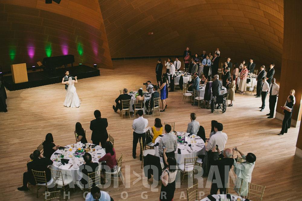 disney-concert-hall-wedding-34.jpg