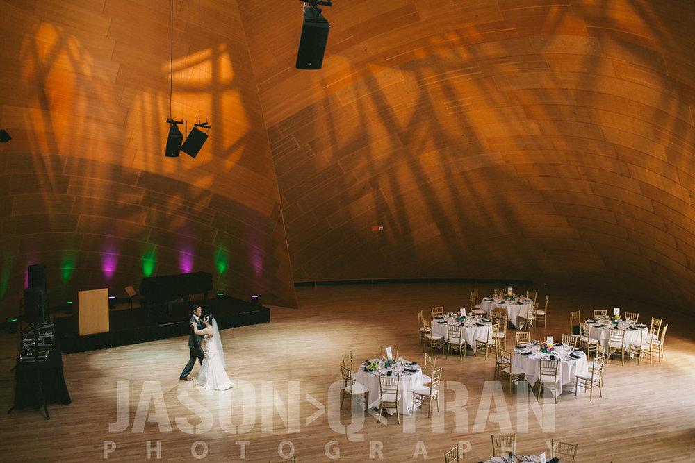 disney-concert-hall-wedding-15.jpg