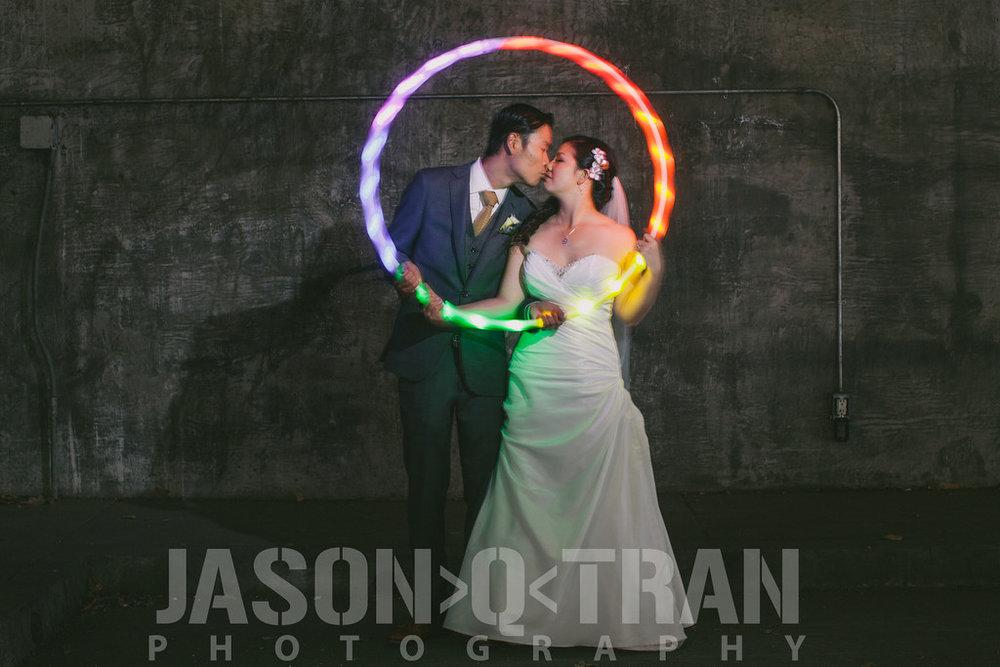 disney-concert-hall-wedding-12.jpg