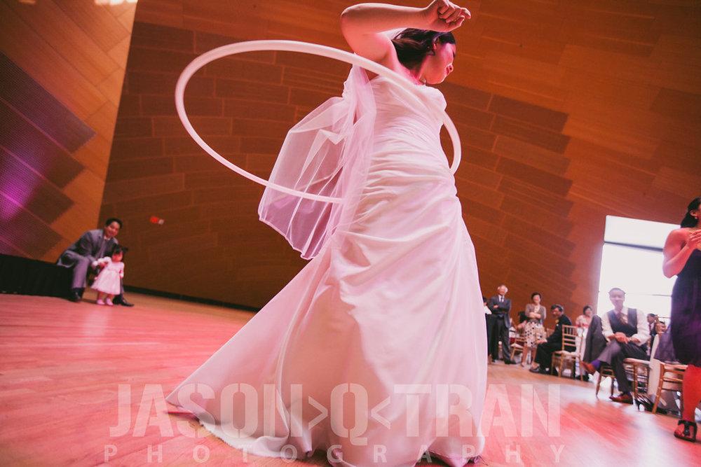 disney-concert-hall-wedding-23.jpg