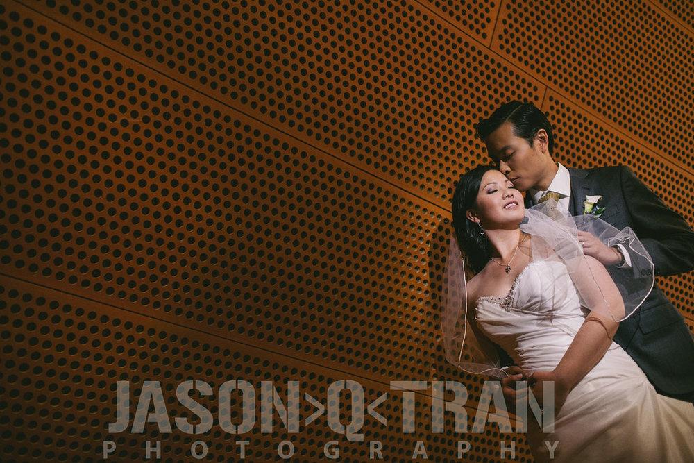 disney-concert-hall-wedding-3.jpg
