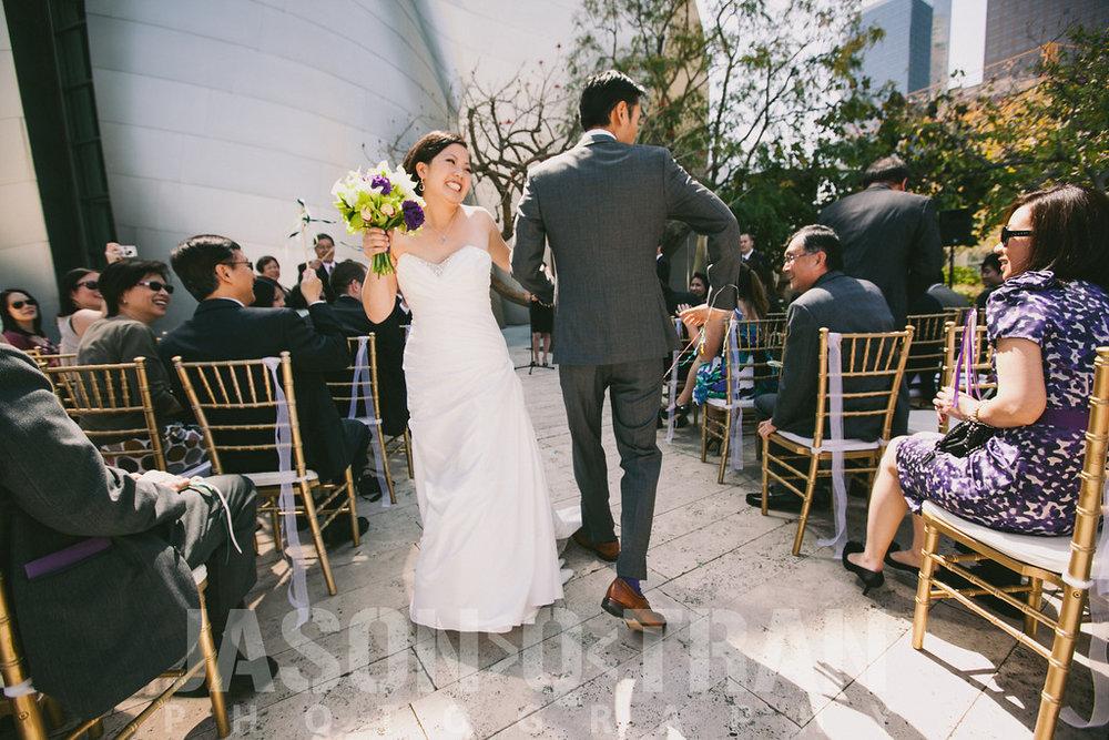 disney-concert-hall-wedding-32.jpg