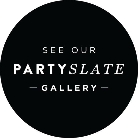 partyslate-badge-560x560.png
